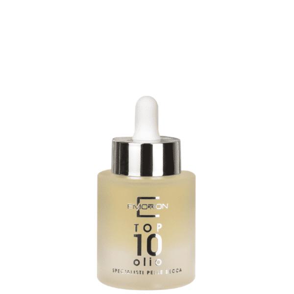 Emotion Top 10 Oil 30 ml