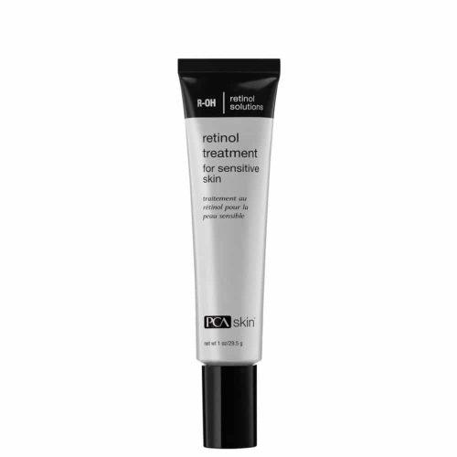 PCA-Skin-Retinol-Treatment-For-Sensitive-Skin