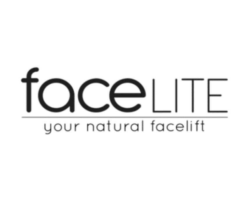 Facelite Logo