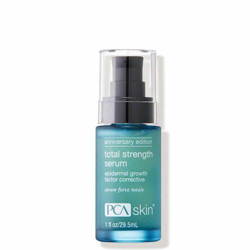 PCA Skin Total Strength Serum 29,5 ml