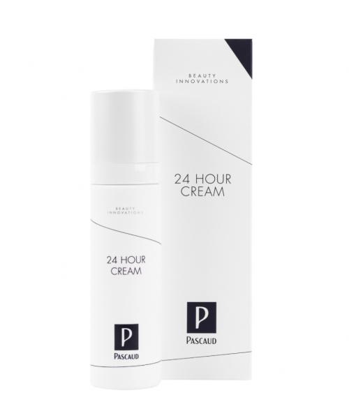 Pascaud 24 Hour Cream
