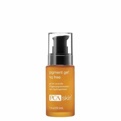 PCA Skin Pigment Gel 29,5 ml