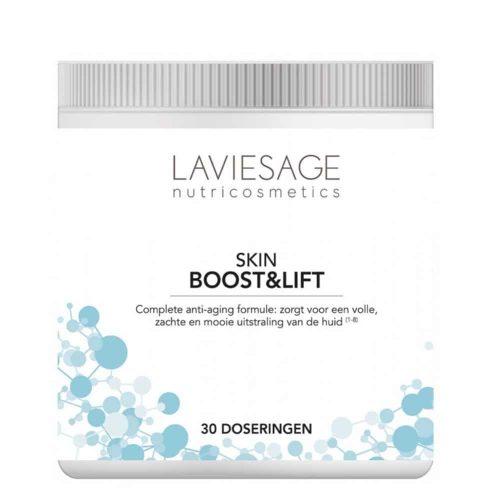 Laviesage Skin Boost & Lift
