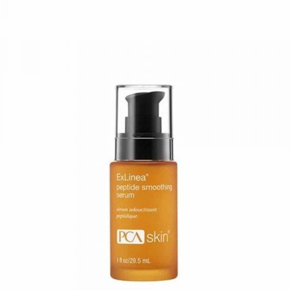 PCA Skin ExLinea Peptide Smoothing Serum 29,5 ml
