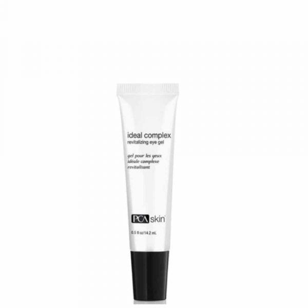 PCA Skin Ideal Complex Restorative Eye Cream 15 ml