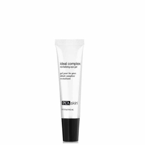 PCA-Skin-Ideal-Complex-Revitalizing-Eye-Gel