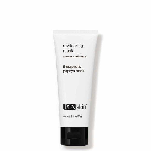 PCA Skin Revitalizing Mask 60 ml