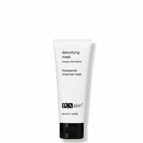 PCA Skin Detoxifying Mask 60 ml