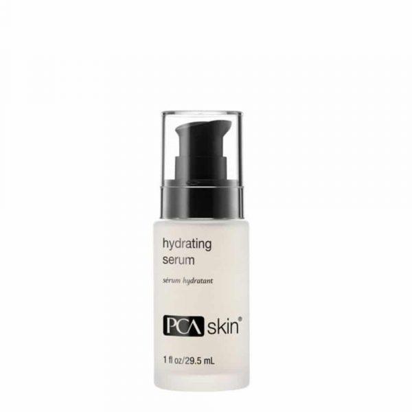 PCA Skin Hydrating Serum 29,5 ml