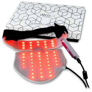 DecoLite LED masker