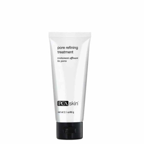 PCA Skin Pore Refining Treatment 60 ml