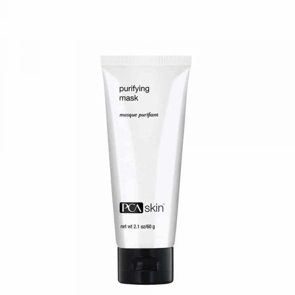 PCA Skin Purifying Mask 60 ml