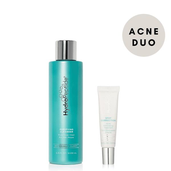 HydroPeptide-acne-duo