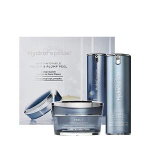 HydroPeptide-Polish-Plump-Peel-Set