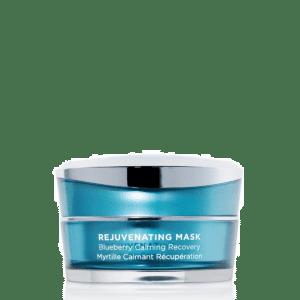 HP-rejuvenating-mask