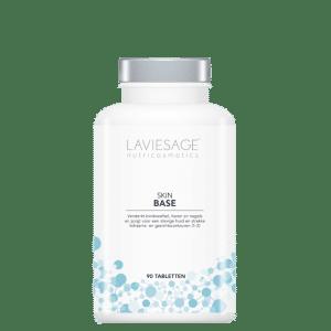Laviesage-Skin-Base-90-tabletten