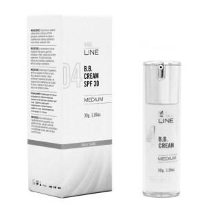 ME-Line BB Cream Medium SPF 30