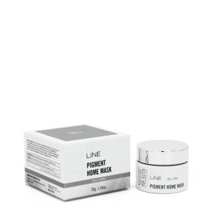 ME-Line Pigment Home Mask