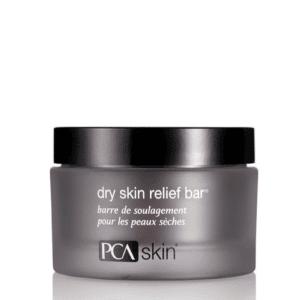 PCA Dry Skin Relief Bar