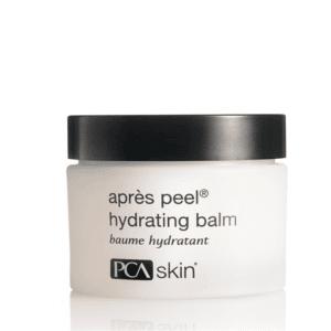 PCA Skin Apres Peel Hydrating Balm 50 ml
