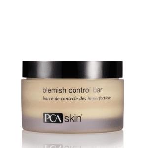 PCA Skin Blemish Control Bar 90 gram