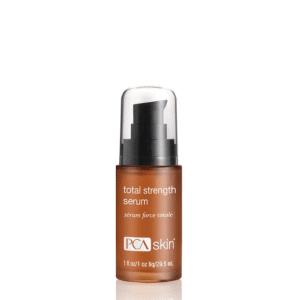 PCA-Skin-Total-Strength-Serum-295-ml