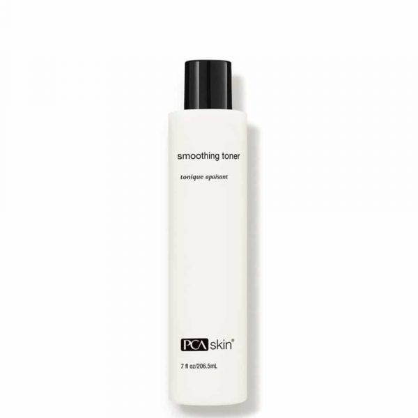 PCA Skin Smoothing Toner 206,5 ml