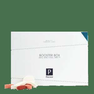 Pascaud Collagen Booster Box