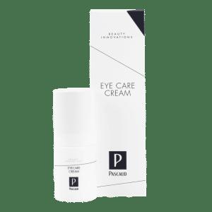 Pascaud EyeCare Cream