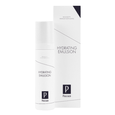 Pascaud Hydrating Emulsion