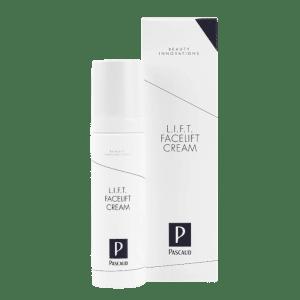 Pascaud L.I.F.T. Faceliftcream