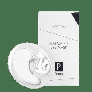 Pascaud Marmatrix Eye Mask 6 st.