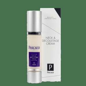 Pascaud Neck & Decolletage Cream