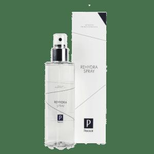 Pascaud Rehydra Spray