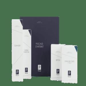 Pascaud Starter Kit