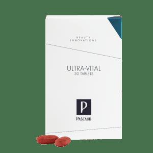 Pascaud Ultra-Vital