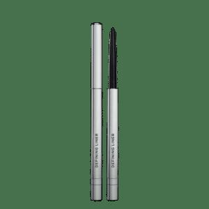 Revitalash Defining Eyeliner - Black