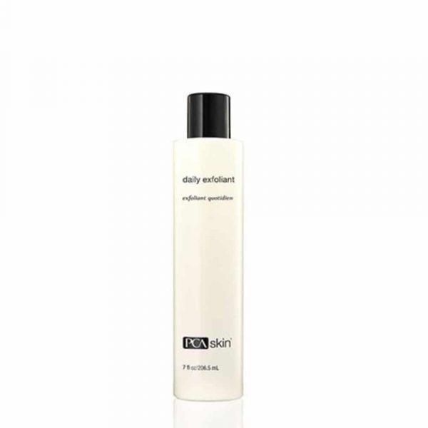 PCA Skin Daily Exfoliant 206,5 ml