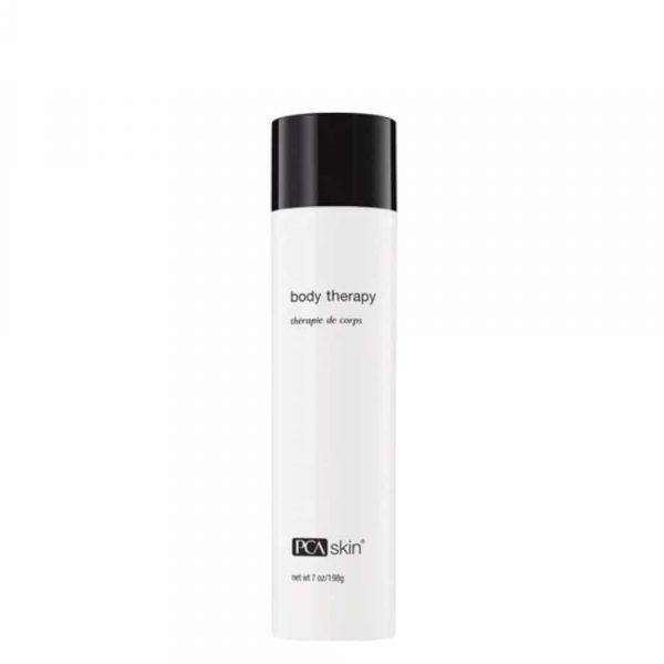 PCA Skin Body Therapy 200 ml