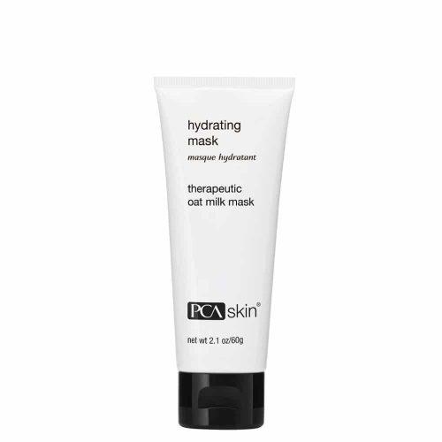PCA Skin Hydrating Mask 60 ml