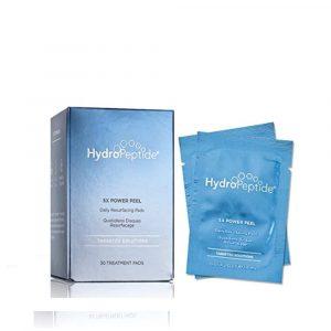Hydropeptide 5X Powerpeel
