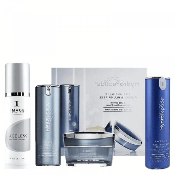 huidverbetering-healthy-glow