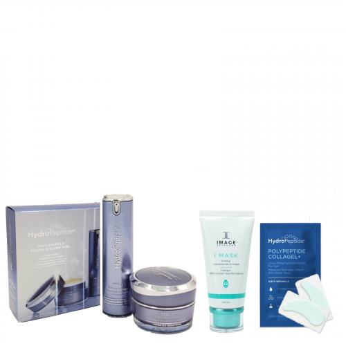 huidverbetering-facial-kit