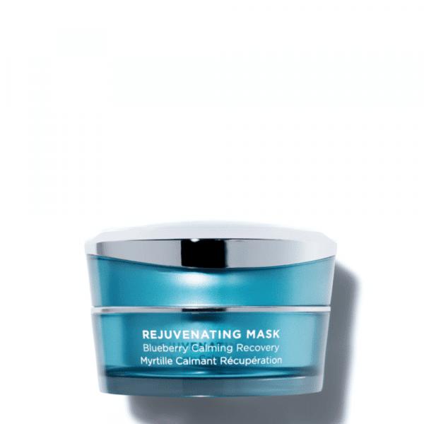 Hydropeptide-Rejuvenate-Mask