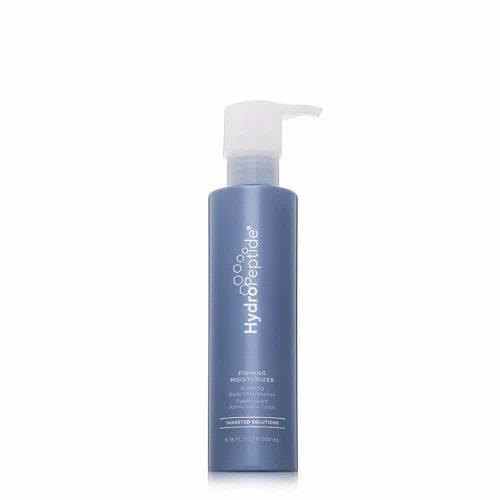 hydropeptide firming moisturizer