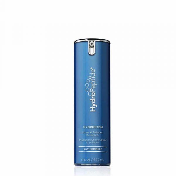 Hydropeptide-Hydrostem