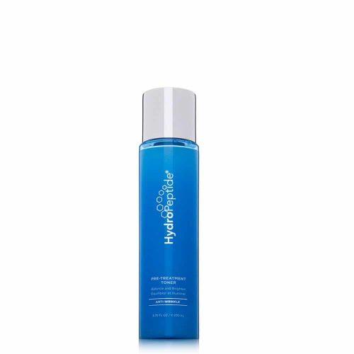 Hydropeptide-Pre-Treatment-Toner