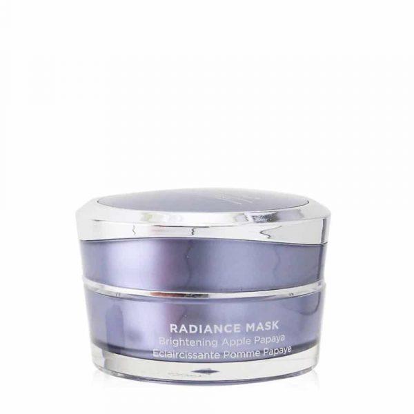 Hydropeptide-Radiance-Mask