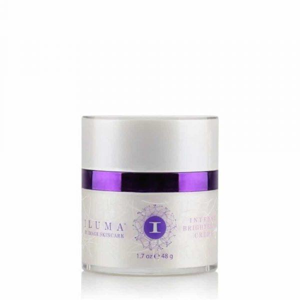 Image Iluma Skin Brightening Creme