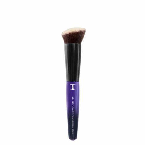 IMAGE Skincare I Beauty Flawless Foundation Brush